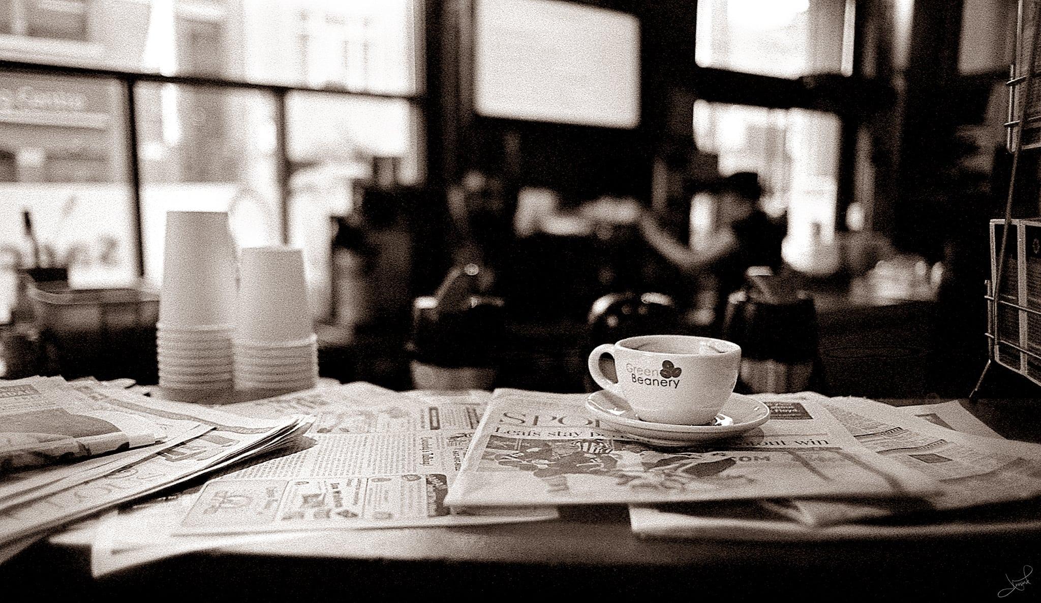 8 top tips for beginner freelancers