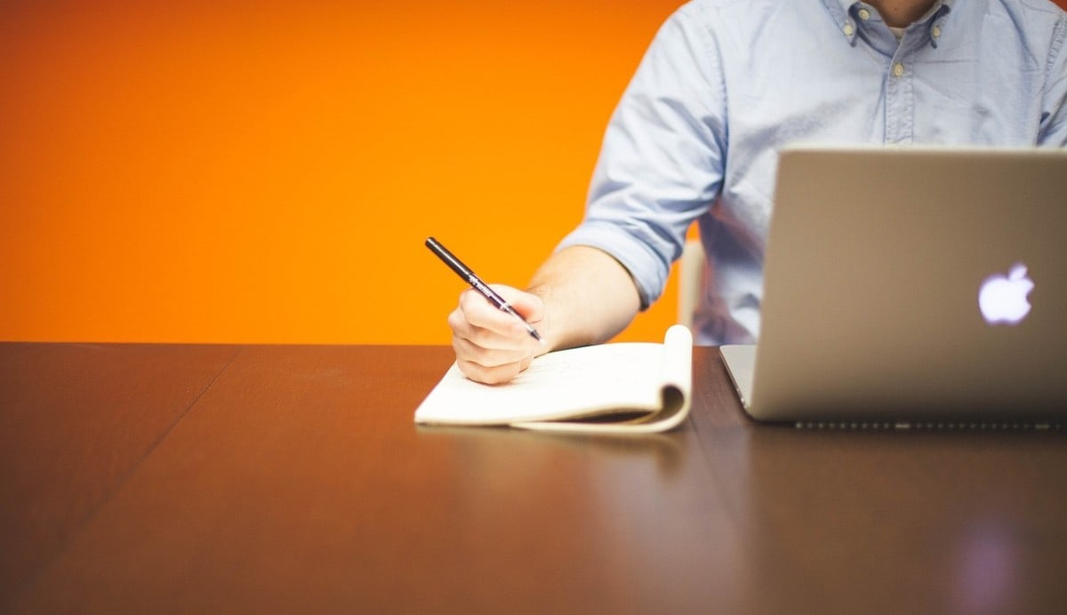 Freelance writing: How much should I charge?