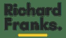 Richard Franks | Freelance Copywriter & Digital Content Specialist