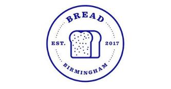 Bread Birmingham