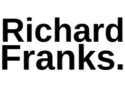Richard Franks | Freelance Journalist & Copywriter